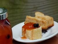 confiture-abricot-cassis