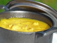 soupe-chou-cocotte-noire-revol