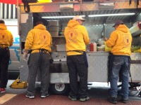 Halal guys a new york bons plans gourmands sur assiettes et gourmandises