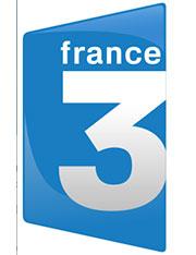 vignette-france3-mars-juillet-2015