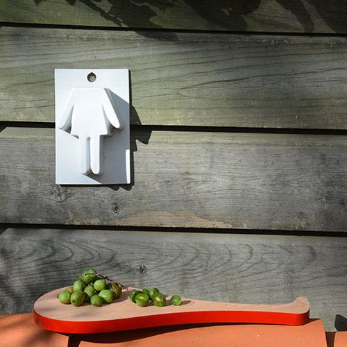 planche à découper PALA en hêtre massif par assiettes et compagnie