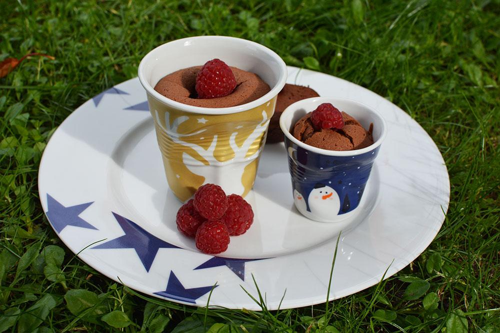 fondants-chocolat-framboises-1