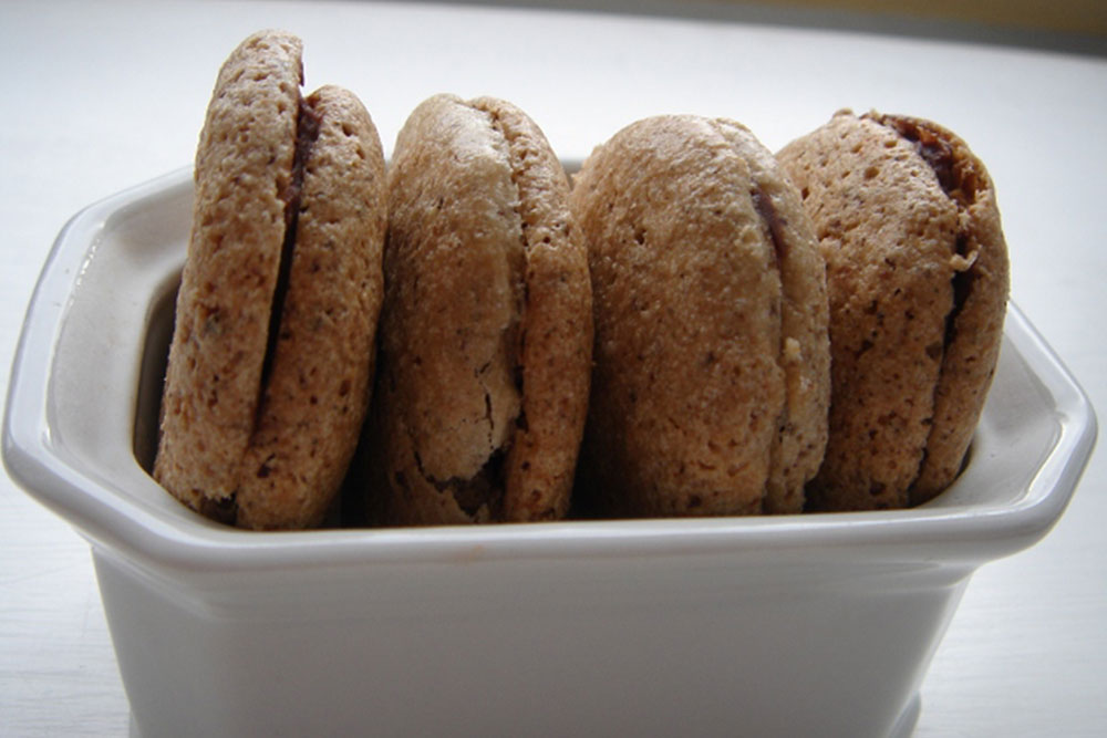 macarons-sales-foie-gras