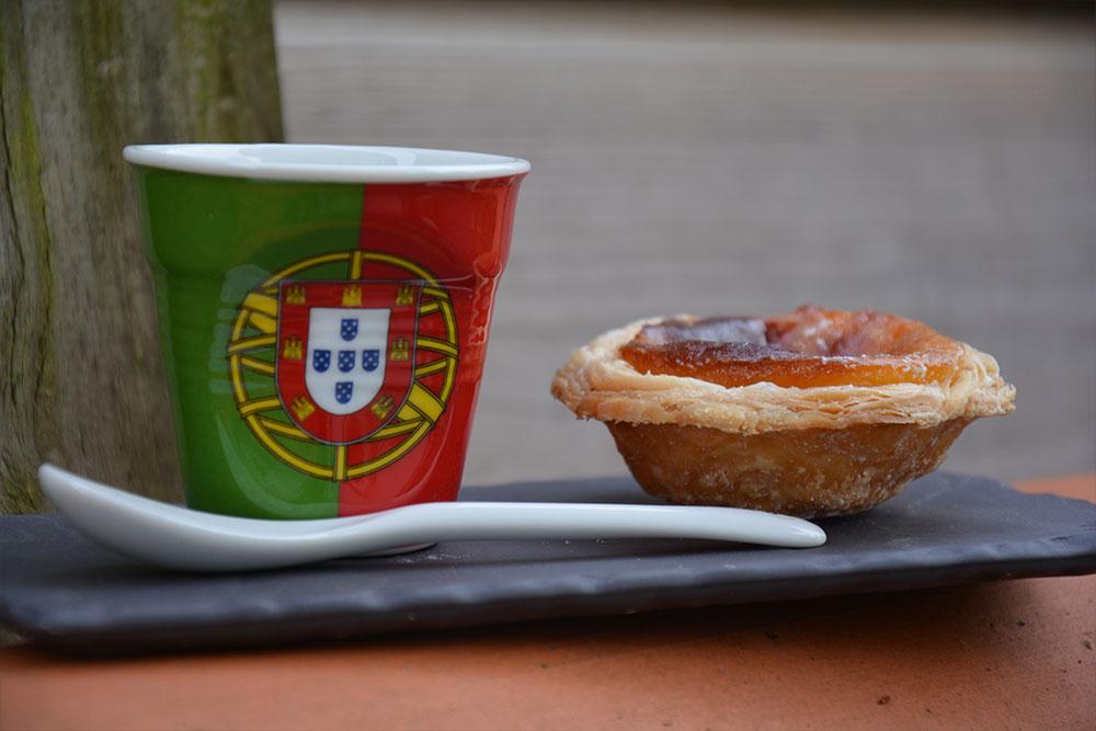 tasse-portugal-pasteis-denata-1