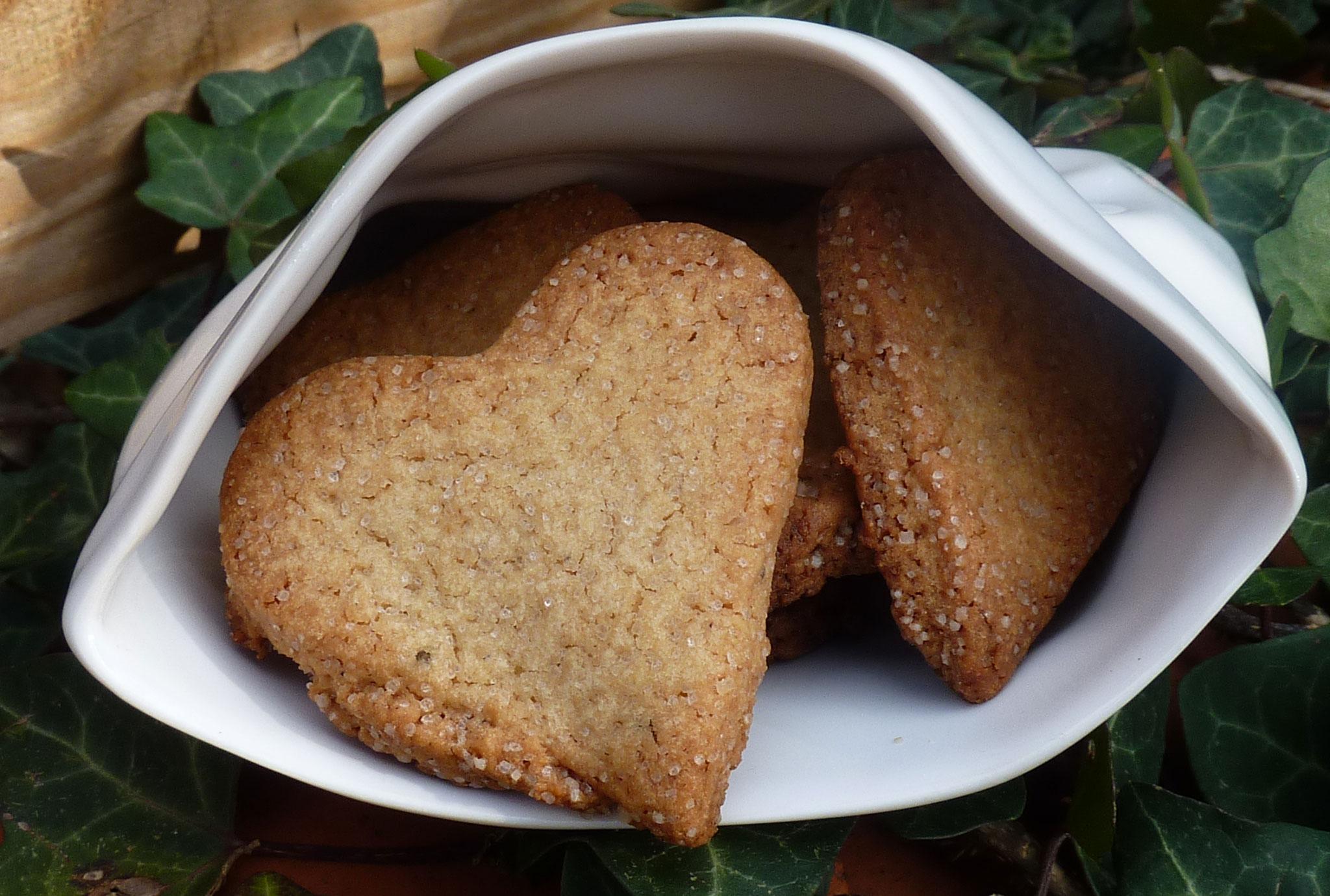 recettes pour la saint valentin sur assiettes et gourmandises