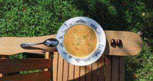 les assiettes à soupe, tous les modèles d'assiettes proposés par assiettes et compganie, les créations exclusives et celles de la maison revol - made in france
