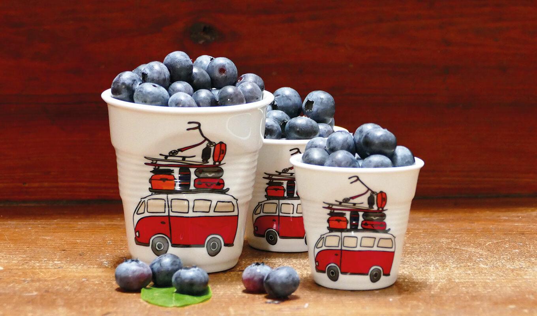 les tasses à café revol, tous les modèles d'assiettes proposés par assiettes et compganie, les créations exclusives et celles de la maison revol - made in france