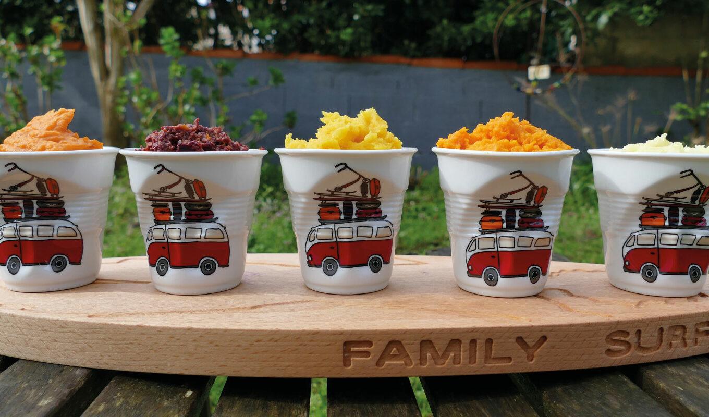 les tasses à café cappuccino revol, tous les modèles d'assiettes proposés par assiettes et compganie, les créations exclusives et celles de la maison revol - made in france