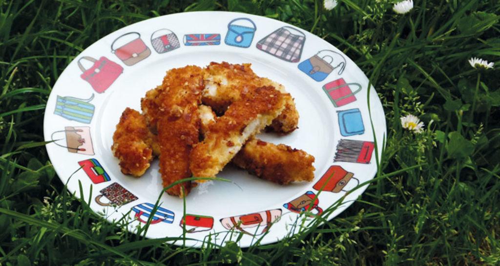 meilleures recettes avec du poulet sur assiettes et gourmandises le blog gourmand d'assiettes et compagnie